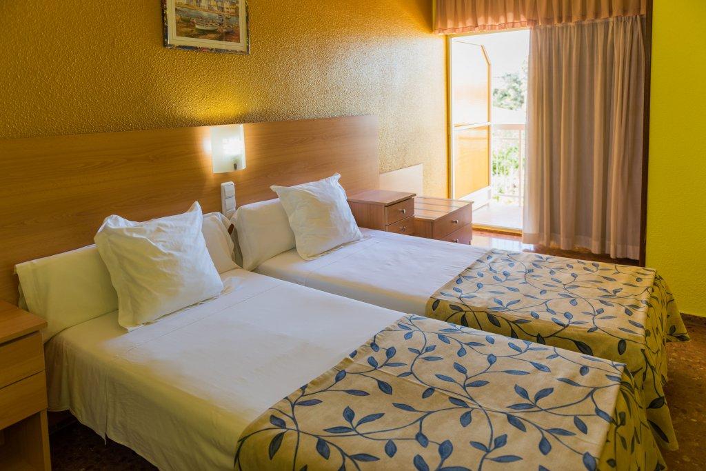 Galería de fotos del Hotel