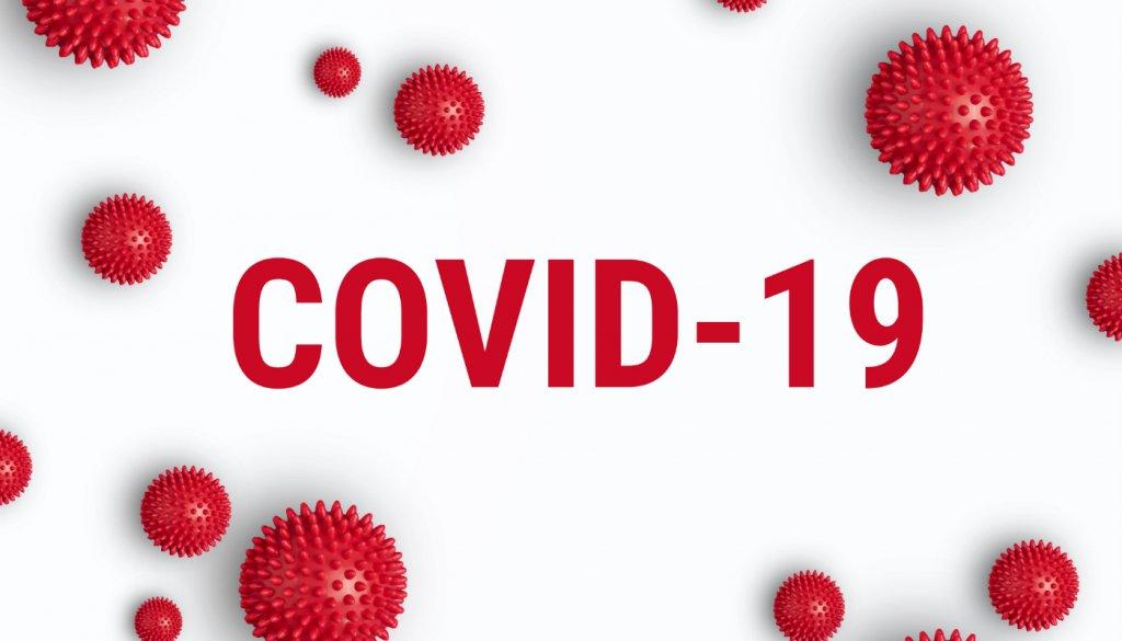 Covid-19 Información del Hotel Montreal 2020