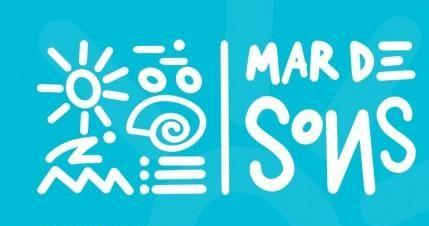 Mar de Sons Festival