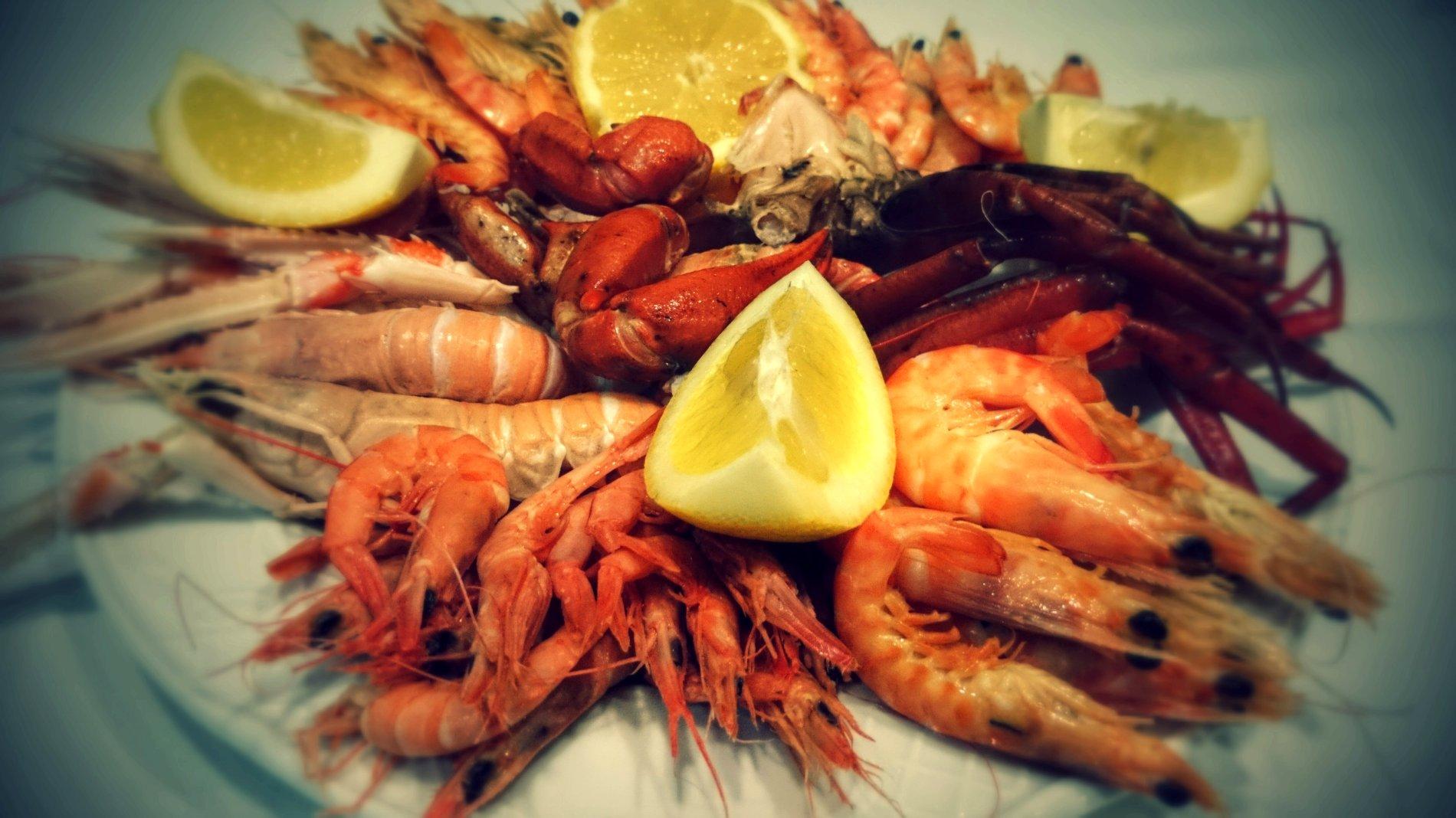 Marisca de Huelva